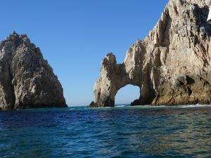 los cabos arch yacht tour