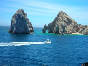 Los Cabos Fishing Charter