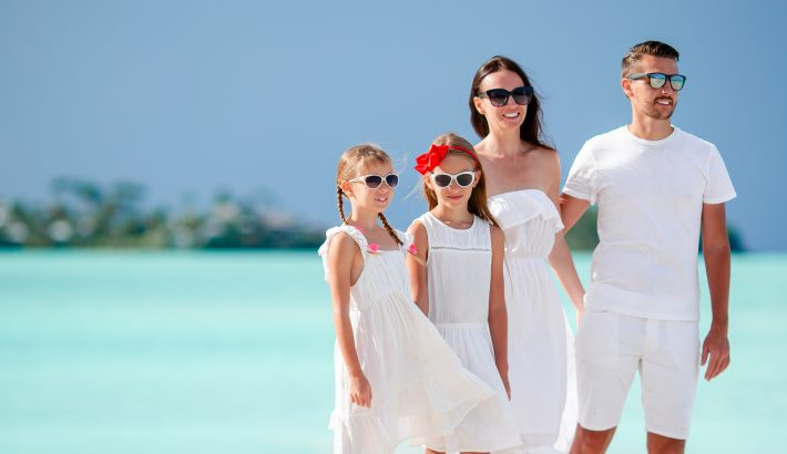 Planning a Superb Family Reunion on your Yacht Rental
