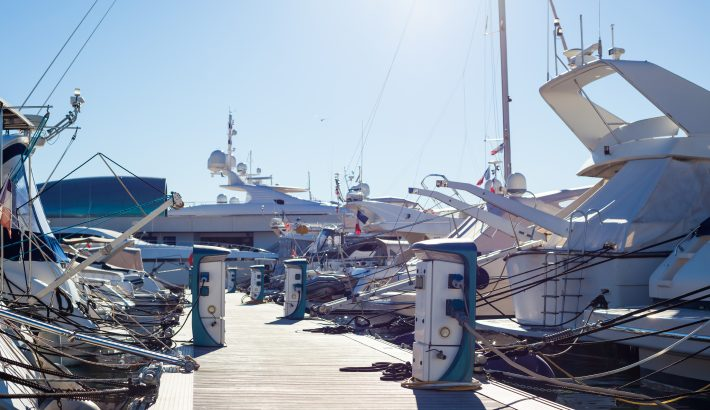 Things to Enjoy in Your Cabo Yacht Rental
